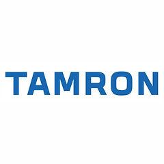 Tamron Logo_Blue.jpg