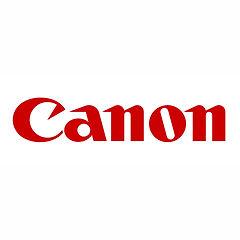 Canon_HEX_CC0000_LG.jpg
