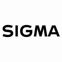 sigma-4.jpg