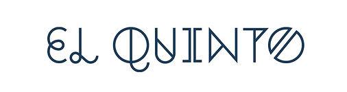 elquinto_logo_01(1)_edited_edited.jpg
