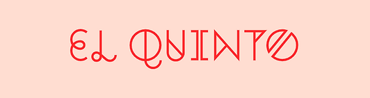 elquinto_logo_vector (1) (10).png