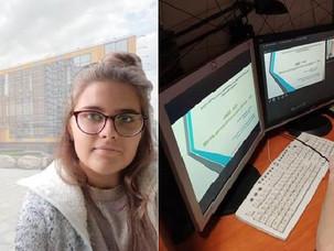Финальный этап Всероссийского конкурса исследовательских и проектных работ «Транспорт будущего»