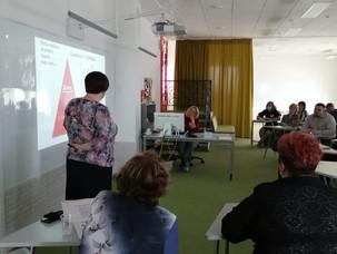 Практический семинар для учителей начальной школы