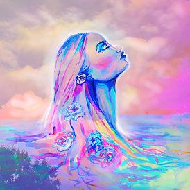 neckbreakingdreams.jpg
