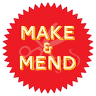 Make and Mend 2.png