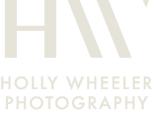 White Logo with writing copy.png