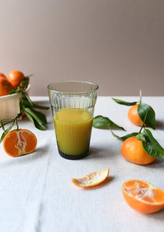 Oranges 2021.jpg