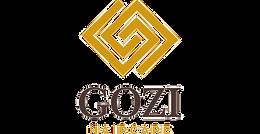 GOZIHaircare%20Logo-2_edited.png