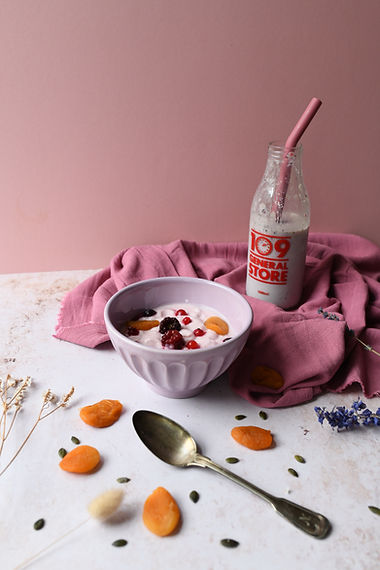 Apricot Smoothie 3.jpg