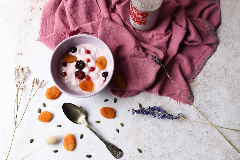 Apricot Smoothie 2.jpg