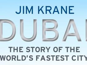 Books: Dubai. The Story of the World's Fastest City