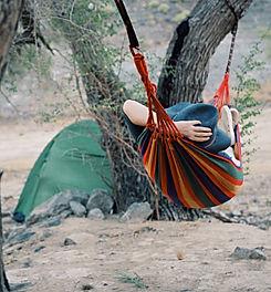 Camping in the UAE.jpg