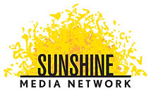 Sunshine Media Network_logo_Color.jpg