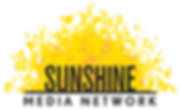 Sunshine Media Network_logo_Color.png