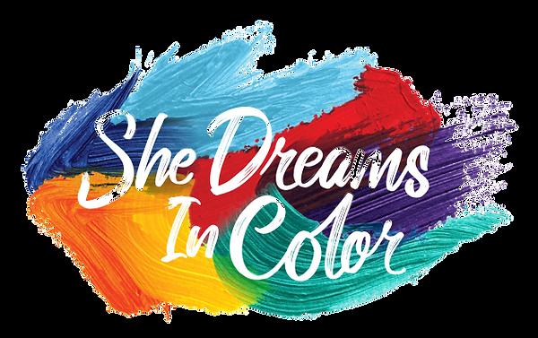 She_Dreams_In_Color_Logo_Large-removebg-