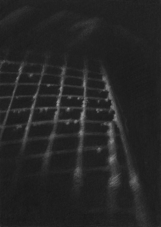 Henderson_Joshua_Graphite_On The Grid.jpg