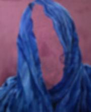 ''Uniforms Of Royal Blue & Saffron_ Shag