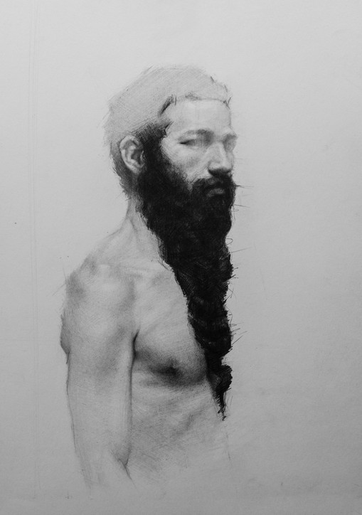 BeardedMan.jpg