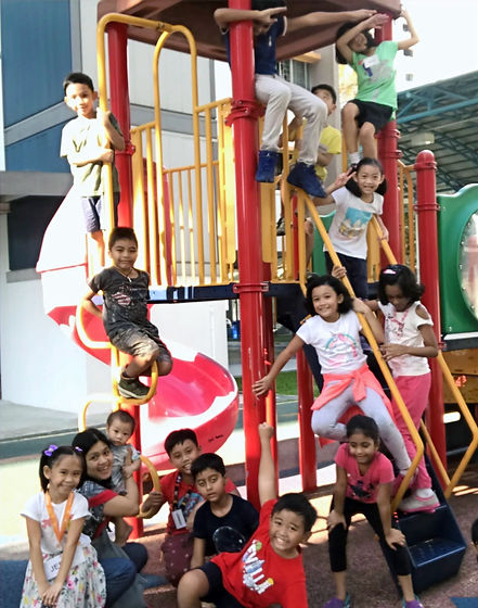 0%2525252520In%2525252520the%2525252520playground%2525252520all%2525252520kids_edited_edited_edited_