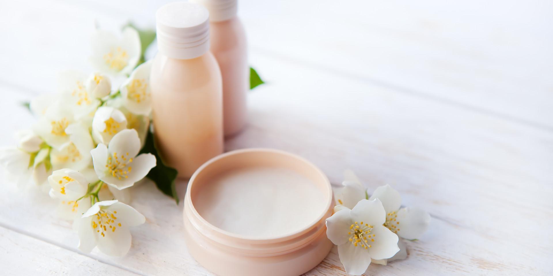 Skin care revolution