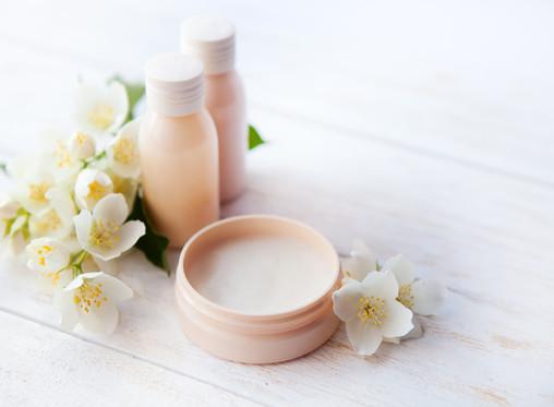 ¿Cómo iniciar una linea cosmética casera?
