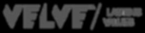 LOGO_CMYK_AR_SAUKLI_BALTS_EN%20(1)_edite