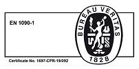 BV_logo_COL_bw_eng.png
