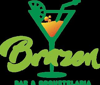 Bar Móvel par Enventos em São Paulo