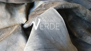 AtelierVerde choisit Trust-Place pour certifier digitalement ses sacs de Luxe éco-responsables !