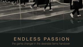 """""""Passion..."""""""