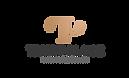 Logo Trust-Place (Endless Passion) - TCl