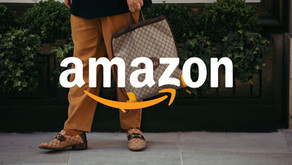 And if Amazon Luxury website was the perfect opportunity for the Digital ownership acceleration ?