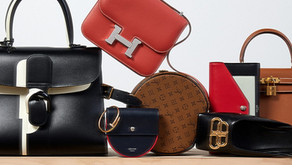 The authenticity challenges faced by the Second-hand Luxury market
