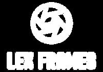 V02_Lex_Frames_Logo_WeissTransparenz.png