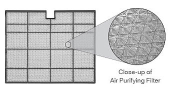 AP-Washable-Air-Purifying-Filter.jpg