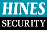 HInes_Logo_Standar_Format-security.png