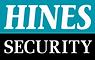 HInes_Logo_Standar_Format-security.png