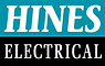 hines-electrical-logo-standard.png