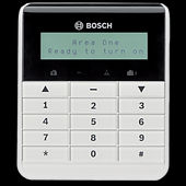 Bosch TXT keypad.jpg