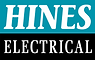 HInes_Logo_Standar_Format-electrical.png