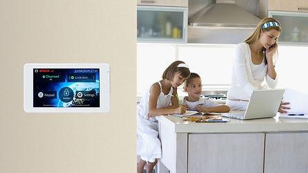 Touchscreen kitchen.jpg