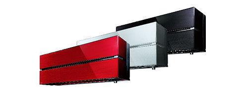 96x38-LN-Stunning-flat-panel-design.jpg