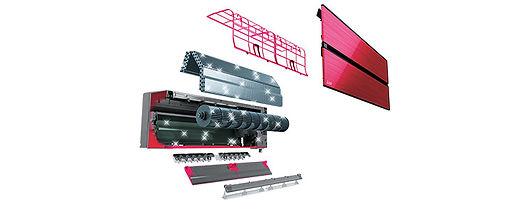 96x38-LN-Dual-Barrier.jpg