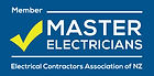 Master Electricians BLUE.jpg