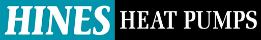HInes_Logo_Horizontal_heat-pumps.png