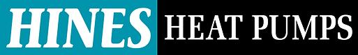 HInes_Logo_Horizontal_heat-pumps.png