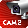 Cam2 Icon.png