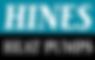 hines-heat-pumps-logo-standard.png