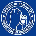 Friends of Kamiloiki PTO.jpg
