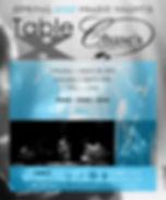Table X @ Music 01.jpg